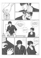 Fier de toi : Chapitre 4 page 6