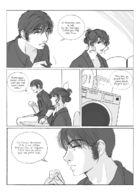 Fier de toi : Chapitre 4 page 7