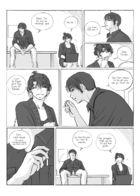 Fier de toi : Chapter 4 page 8