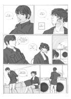 Fier de toi : Chapitre 4 page 9