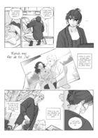 Fier de toi : Chapitre 4 page 10