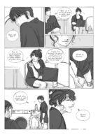 Fier de toi : Chapitre 4 page 11