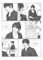 Fier de toi : Chapitre 4 page 12