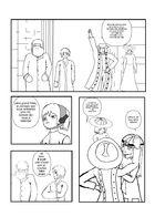 Technogamme : Chapitre 6 page 3