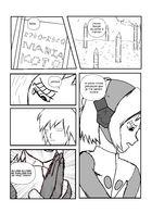 Technogamme : Chapitre 6 page 4