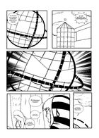 Technogamme : Chapitre 6 page 8