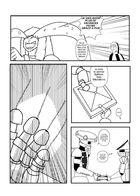 Technogamme : Chapitre 6 page 9