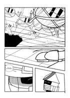 Technogamme : Chapitre 6 page 10