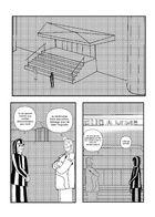 Technogamme : Chapitre 6 page 14