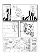 Technogamme : Chapitre 6 page 15