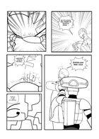 Technogamme : Chapitre 6 page 16