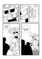 Technogamme : Chapitre 6 page 18