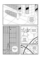 Technogamme : Chapitre 6 page 21