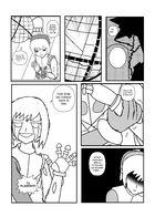 Technogamme : Chapitre 6 page 22