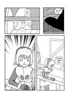 Technogamme : Chapitre 6 page 23