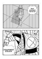 Technogamme : Chapitre 6 page 24