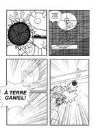 Technogamme : Chapitre 6 page 25