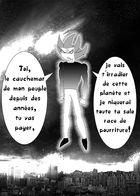 Wouestopolis : Chapitre 8 page 15