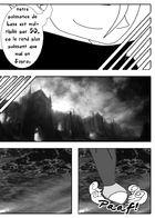 Wouestopolis : Chapitre 8 page 18