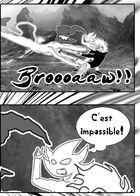 Wouestopolis : Chapitre 8 page 10