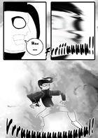 Wouestopolis : Chapitre 8 page 3