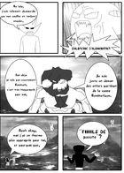 Wouestopolis : Chapitre 8 page 9
