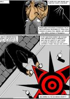 O INSANO T-REX : Chapter 1 page 7