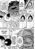 Daily Life of Sefora : Capítulo 8 página 4