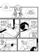 Si j'avais... : Chapitre 4 page 2