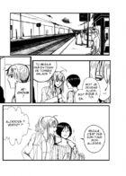 Si j'avais... : Chapitre 4 page 4