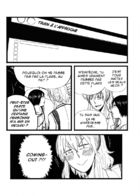 Si j'avais... : Chapitre 4 page 7