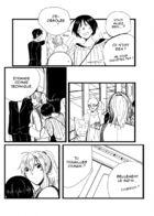 Si j'avais... : Chapitre 4 page 10