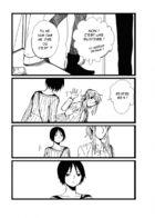 Si j'avais... : Chapitre 4 page 12