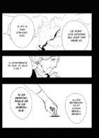 Si j'avais... : Chapitre 4 page 15