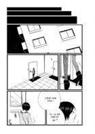 Si j'avais... : Chapitre 4 page 16