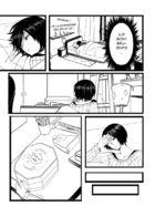 Si j'avais... : Chapitre 4 page 18
