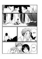 Si j'avais... : Chapitre 4 page 19
