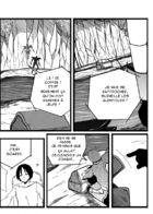 Si j'avais... : Chapitre 4 page 21