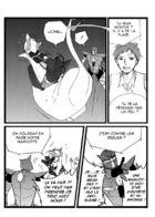 Si j'avais... : Chapitre 4 page 28
