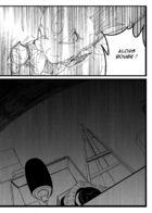 Si j'avais... : Chapitre 4 page 35
