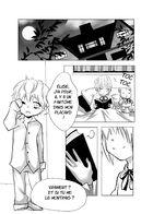 Le fantôme de Nanako : Chapitre 1 page 2