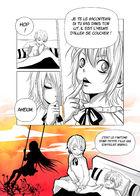 Le fantôme de Nanako : Chapitre 1 page 4