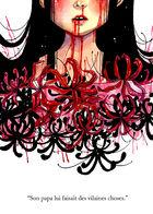 Le fantôme de Nanako : Capítulo 1 página 7