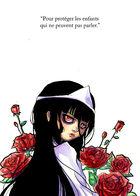Le fantôme de Nanako : Chapitre 1 page 14