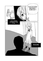 Le fantôme de Nanako : Chapitre 1 page 16