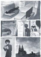 Miscellanées : Chapitre 1 page 11