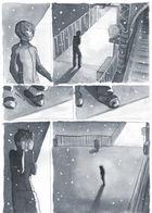 Miscellanées : Chapitre 1 page 12