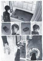 Miscellanées : Chapitre 1 page 14