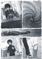 Miscellanées : Chapitre 1 page 15