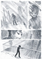 Miscellanées : Chapitre 1 page 18